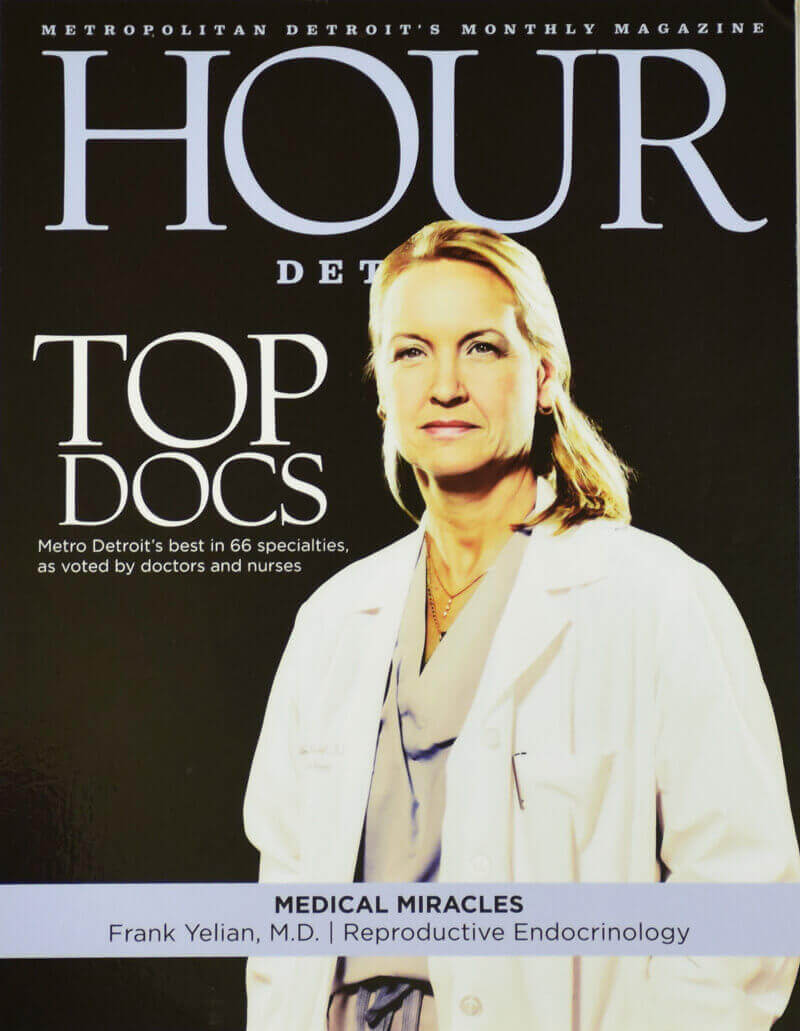 Hour Det Top Docs